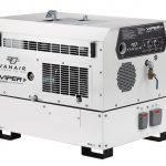 ViperGas-Generator