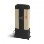 modular-heatless5-41 m3